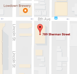 sherman_map_image
