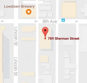 sherman_map_image