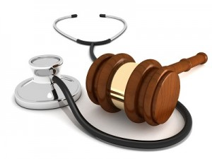 Nationwide Medical Malpractice Lawyers & Attorneys