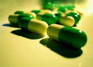 Prozac Class Action Lawsuit Claims & Settlements