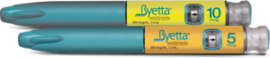 Byetta Pen Lawsuit