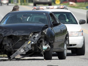 San Diego car accident Lawyers & Attorneys