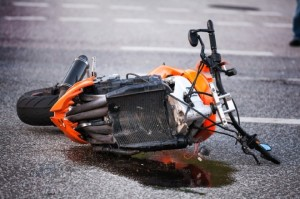 San Diego Motorcycle Accident Lawyers Attorneys
