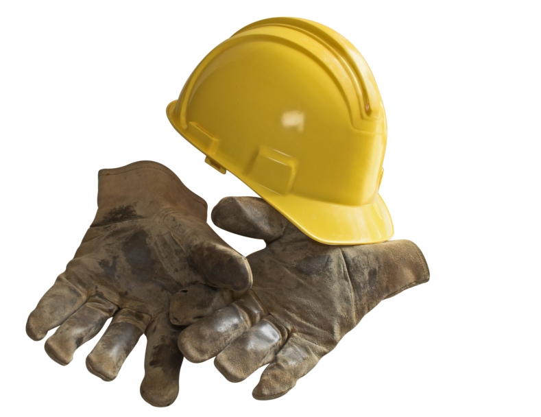 Construction Accidents | California Construction Injury Lawyer