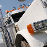 Truck Accidents Injury Lawyers