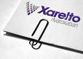 Xarelto Lawsuit Update News