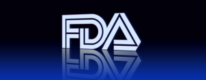 FDA warning vaginal mesh implants