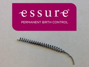 essure lawyers alameda ca