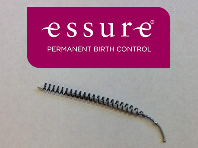 essure lawsuit