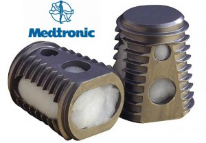 Medtronic Infuse Bone Graft