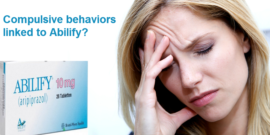 effect of agency on gambling behaviour in schizophrenia In may, the food and drug administration (fda) warned that that the antipsychotic drug abilify® (aripiprazole) could trigger compulsive pathological behaviors in some people who take it to treat bipolar disorder, depression, and/or schizophrenia although gambling is the most common, some of the other behaviors now known to be associated with abilify include compulsive eating, shopping, and.