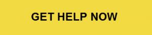 HELP3