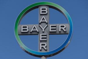 Bayer Essure safety study