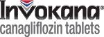 invokana_logo