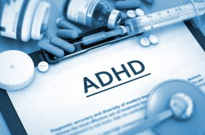 generic Concerta for ADHD