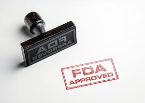 FDA medical device