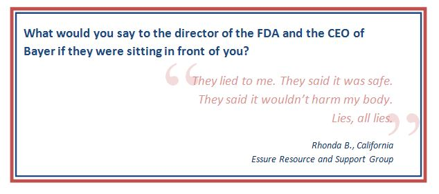 what-would-you-say-to-the-fda-2