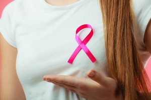 Taxotere breast cancer lawsuit