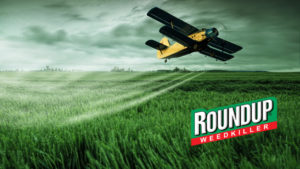 Monsanto Roundup cancer lawsuit