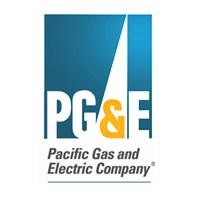 PG&E Camp Wild fire lawsuit