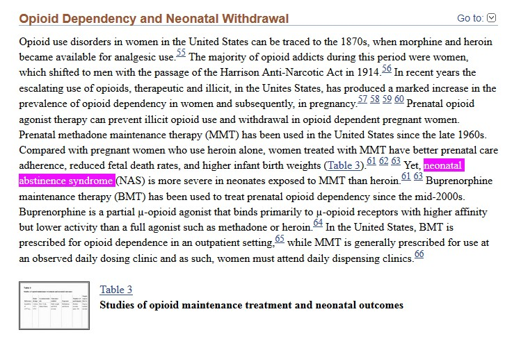a description of methadone and the goal of methadone maintenance treatment mmt According to harvard medical school, approximately 25 percent of people admitted to a methadone maintenance program will become abstinent from methadone , over time another 25 percent will continue using methadone as a replacement medication, while the remainder will likely go on and off methadone as they leave and re-enter substance.