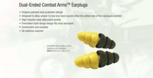 3m military ear plugs lawsuit