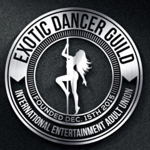 Exotic Dancer Guild